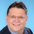 Jens Bistrichan