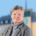 Brunhilde Fischer
